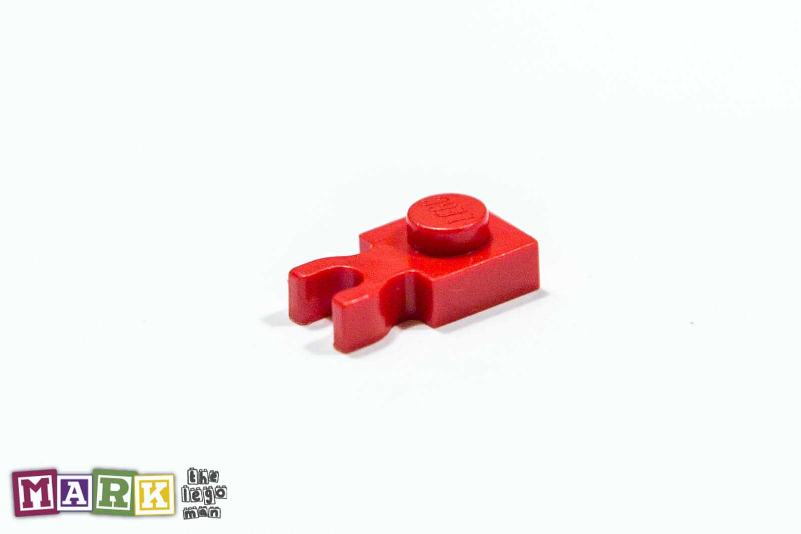 lego 60897 1 1 plate with holder 4588003 mad about bricks. Black Bedroom Furniture Sets. Home Design Ideas