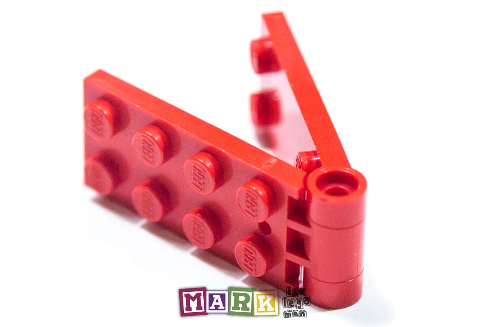 lego 3149c01 2 5 hinge plate complete assembly 3149c01 mad about bricks. Black Bedroom Furniture Sets. Home Design Ideas