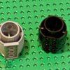 Lego Jet Engines 43121