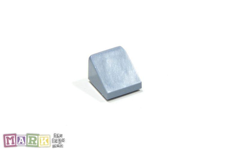 NEW Lego 54200 Sloped Brick Roof Tile 1x1x2/3 6062686