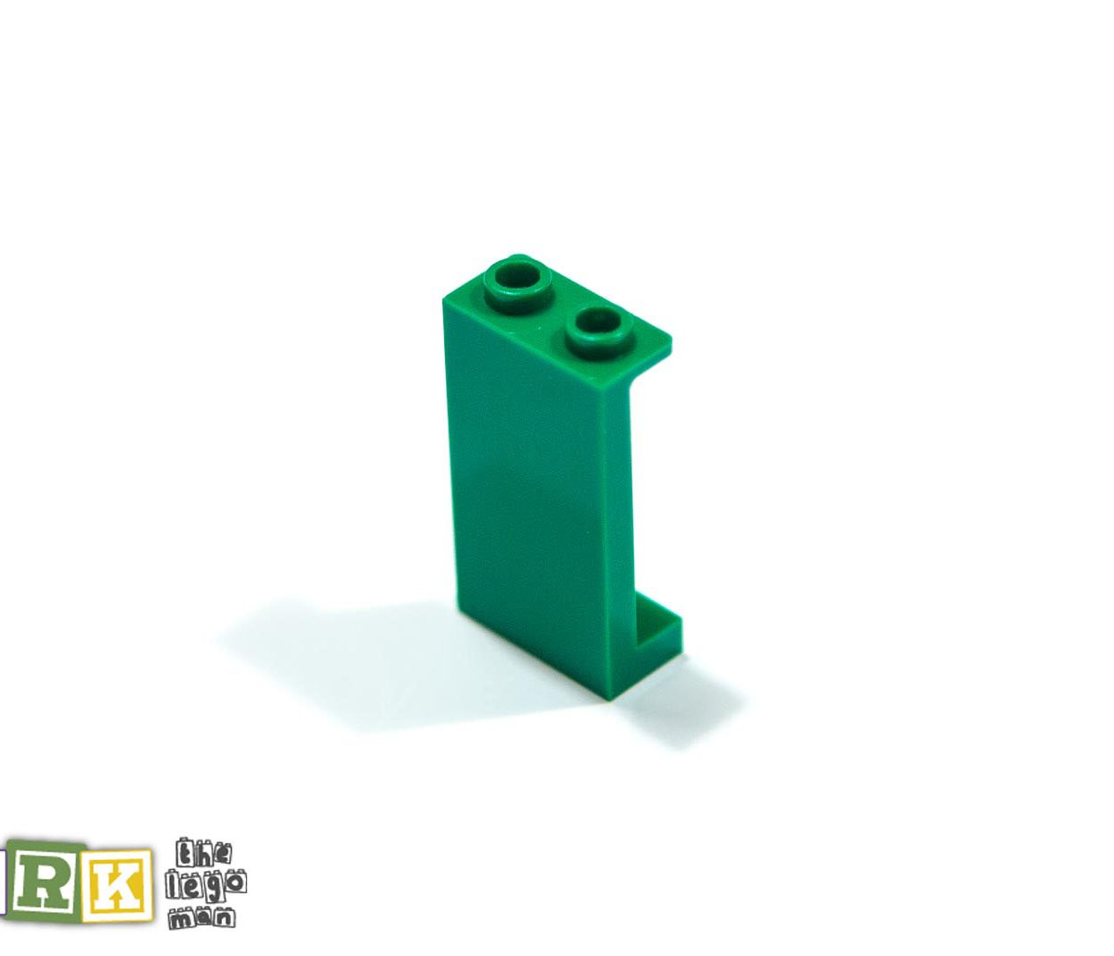 NEW Lego 87544 1x2x3 1x Wall Element 4648315