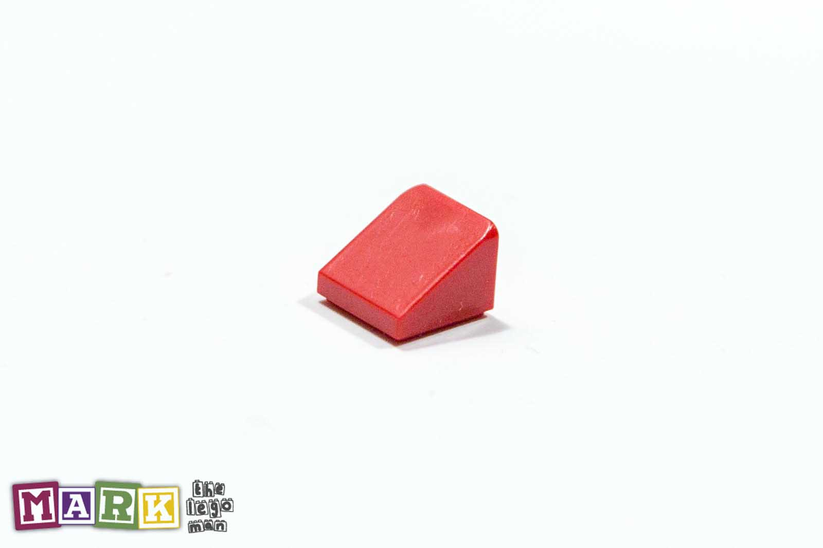 Lego 54200 1x1x2 3 Roof Tile 4504379 Mad About Bricks