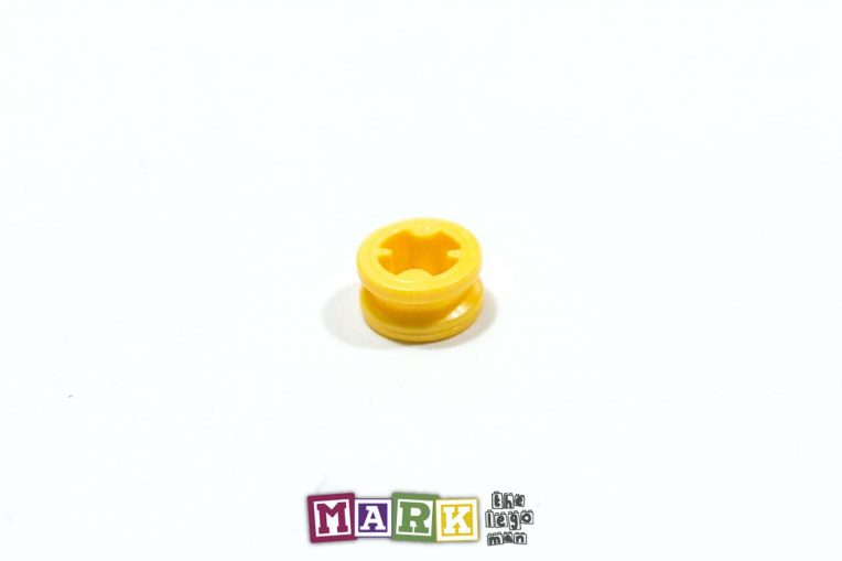 Lego 32123 Half Bush 4239601