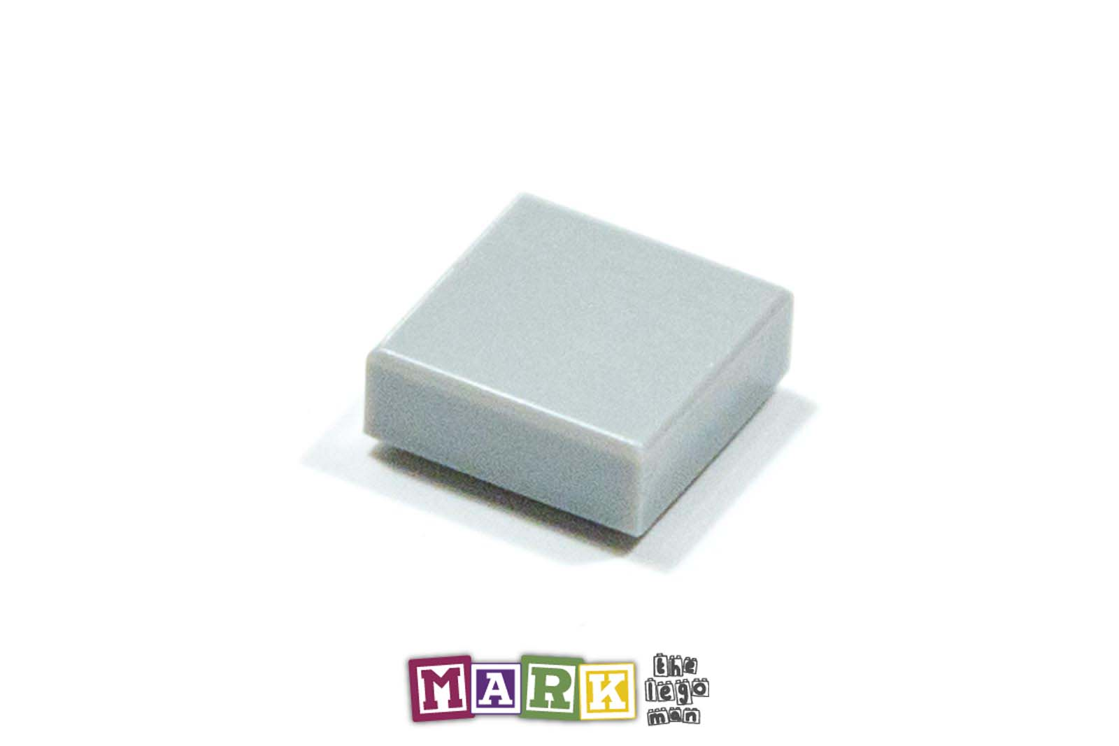 Lego 3070 1 215 1 Flat Tile 4211415 Mad About Bricks