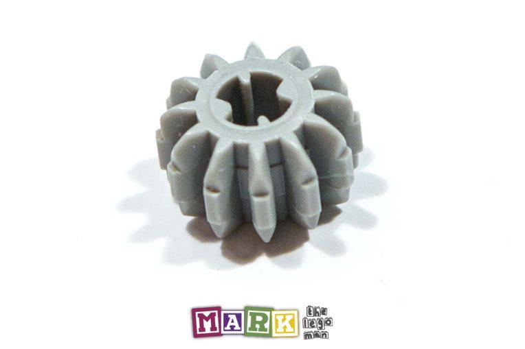 Lego 32270 Z12 1M RARE COLOUR Double Conical Wheel 4141454