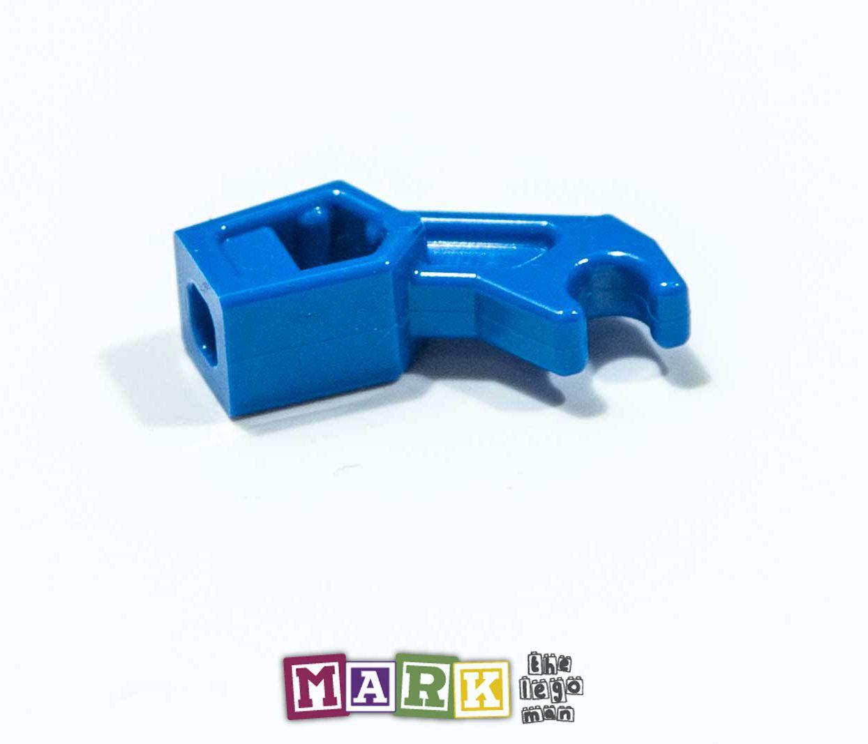 New Lego 76116 Bad Robot Arm 6014032