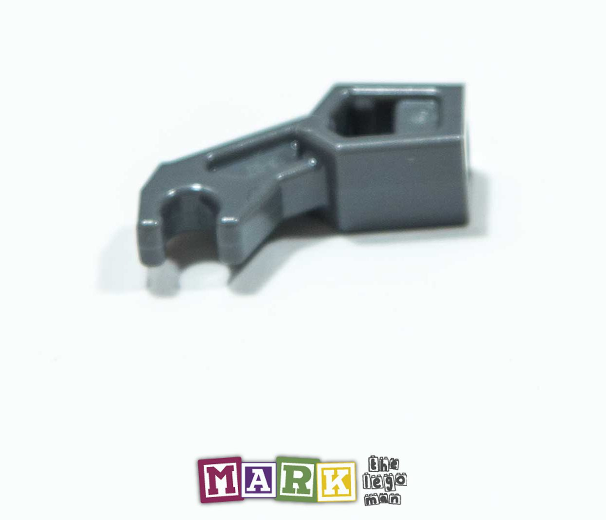 New Lego 76116 Bad Robot Arm 6012812