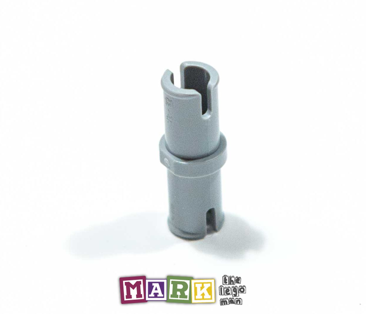 New Lego 3673 Connector Peg 4211807