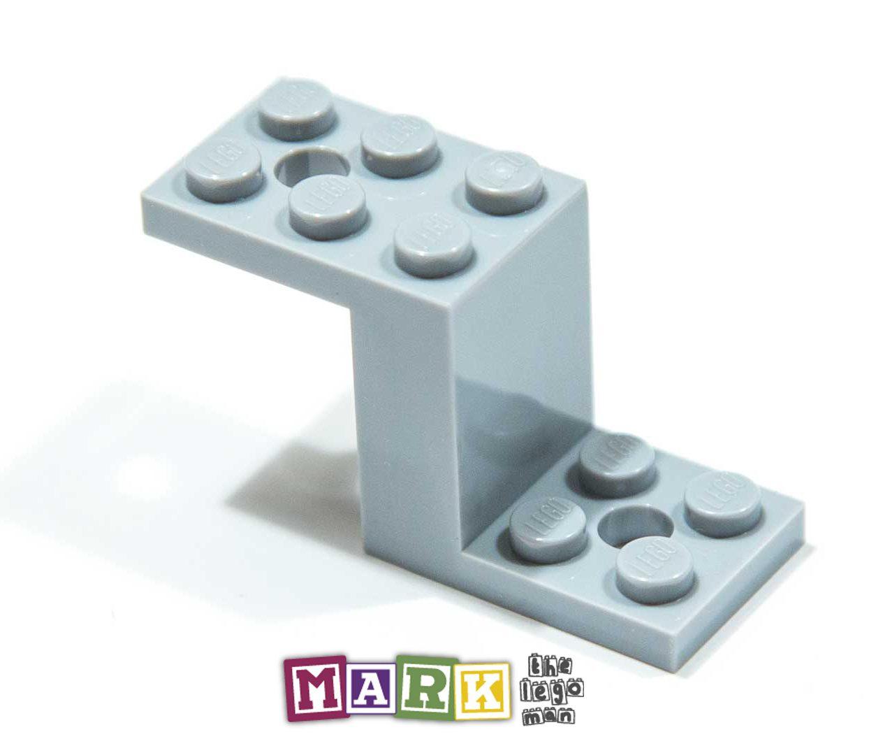 New Lego 76766 2x5x2,1/3 Bottom Brick and plates 6012653