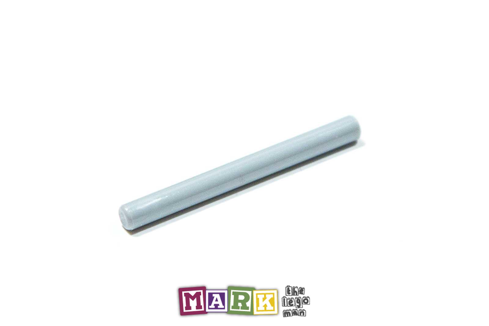 New Lego 21462 Light Sword Blade 6116608
