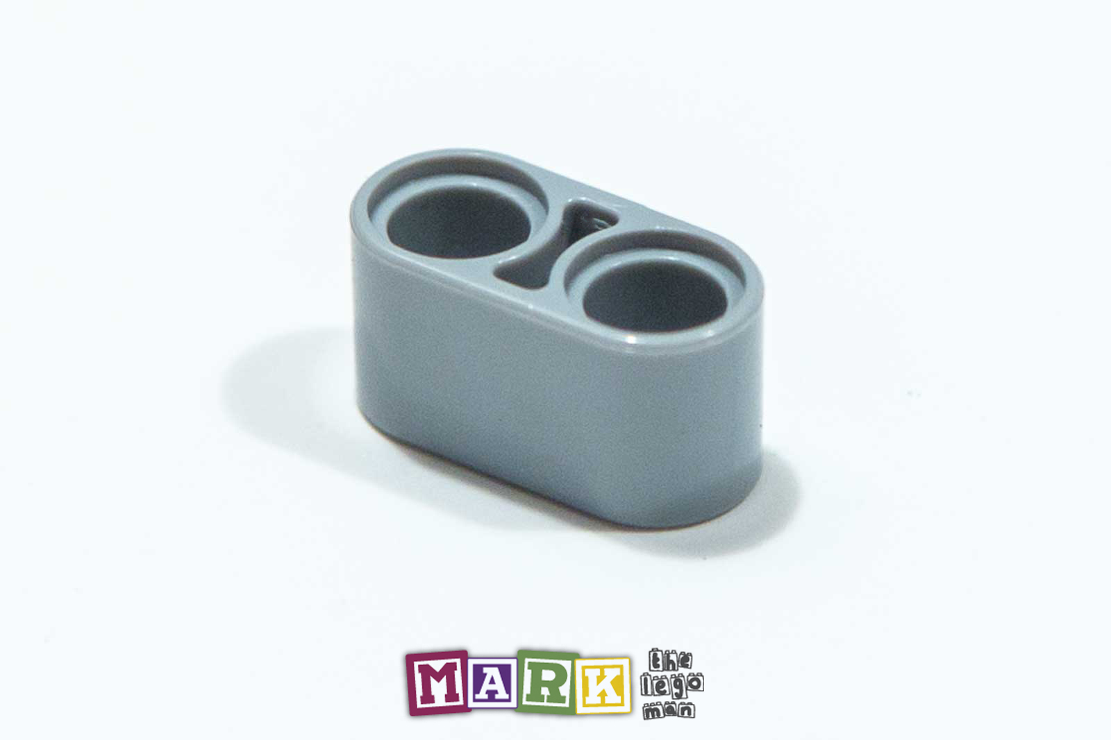 New Lego 43857 2M Technic Beam 4211862