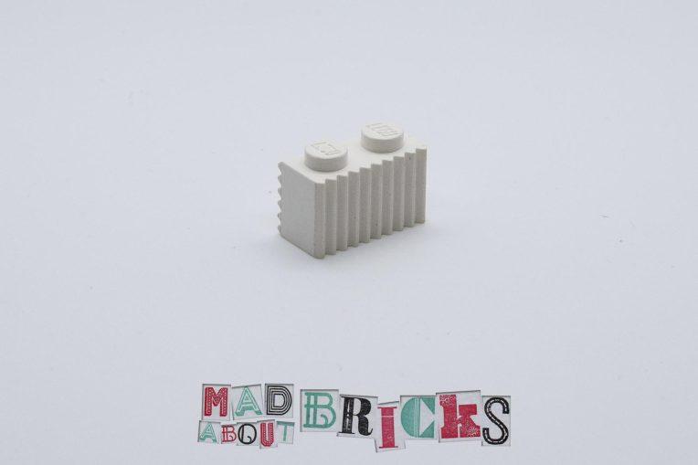 Lego 2877 1x2 Profile Brick 287701 1