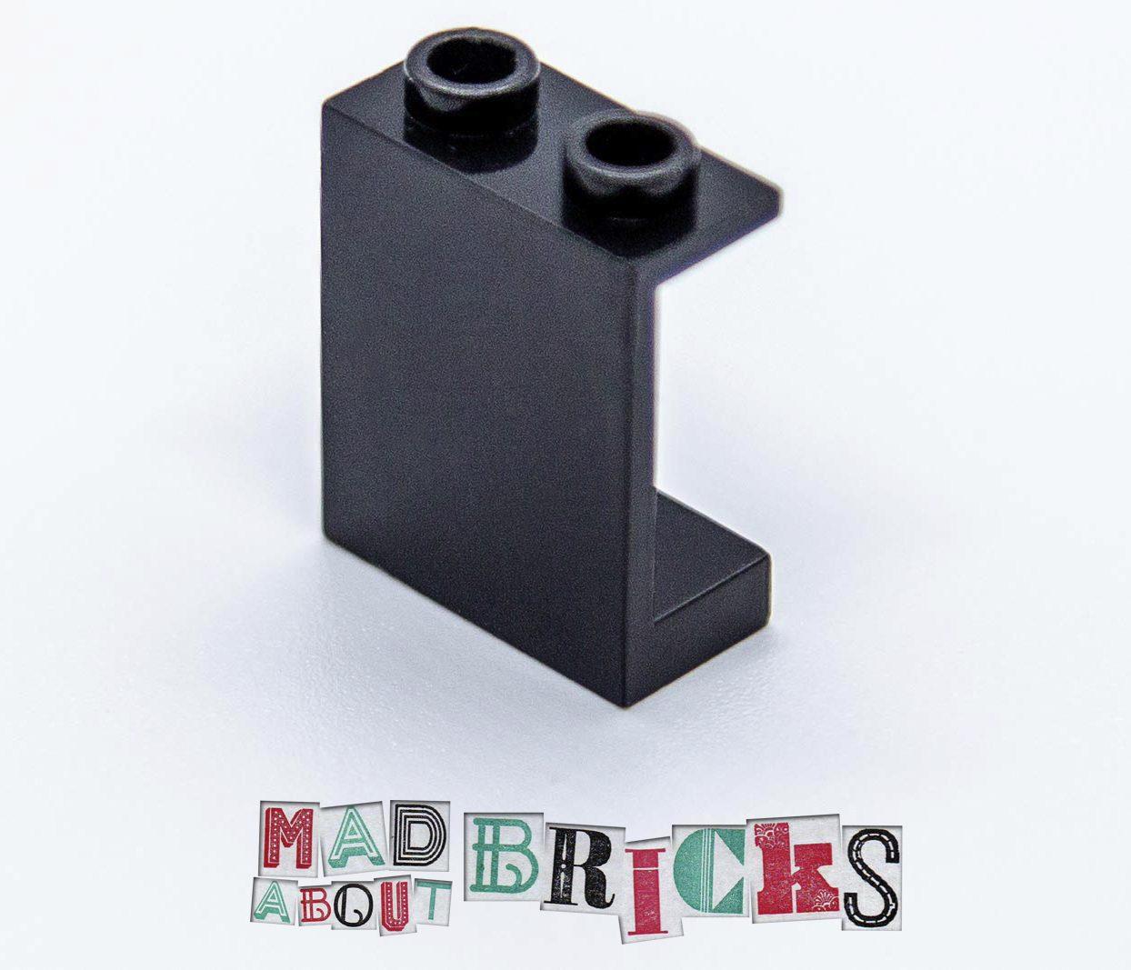 Lego 4864 1x2x2 Wall Element 486426
