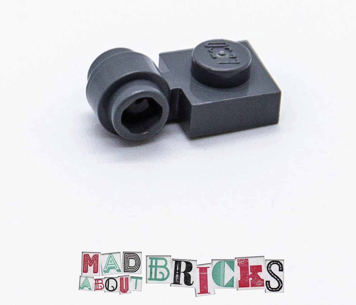 Lego 4081 1x1 Lamp holder 4632574